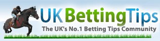 FREE UK Betting Tips - Uk Betting Tips Sorts Forum